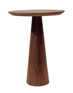 Home | Coffee & Side Tables | Large Mushroom Side table | Hudson's Bay