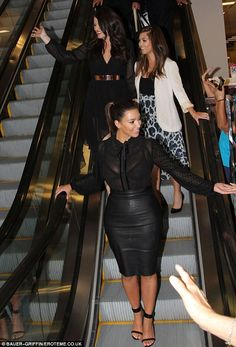 100 Kardashian Kollection Ideas Kardashian Kollection Kardashian Kardashian Style