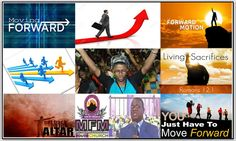 POWER TO MOVE FORWARD - Pastor Abraham {MFM Youth Director};  Message & Prayers, Here==> http://sermonjotters.blogspot.com.ng/2016/03/power-to-move-forward-mfm-youth-director.html MFM AKUTE YOUTH CHURCH: 7 Super-Deliverance Sunday{Week 1} The Lord shall Move You Forward and your destiny shall shine in the name of Jesus.
