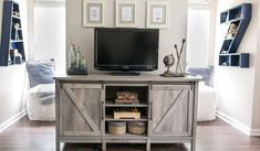 New Homes U0026 Fresh Spaces: Ideas From Better Homes U0026 Gardens At Walmart