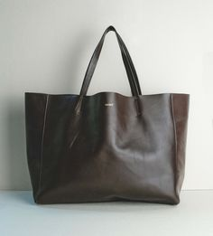 #leather #summer #15 #brown #nature #sack's