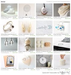 #xmas #lastminutegifts #gift #etsy #unique #hungarian #winter #kids #women #jewelry #wedding #doll #music #home