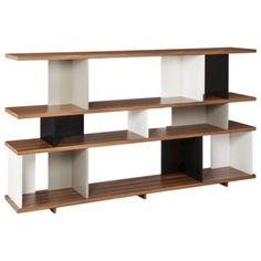https://www.google.com.mx/search?q=blu dot bookcase