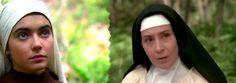 Hoy se recuerda y celebra en el Carmen Descalzo a Santa Teresa de los Andes, carmelita descalza.Juana Fernández Solar nació en Santiago de Chile el 13 de julio de 1900. Desde su adolescencia, se s…