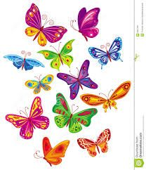 vlinder tekening - Google zoeken
