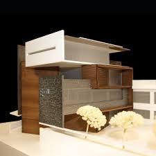 Resultado de imagen para maquetas arquitectonicas