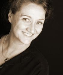 Jane Bourgoin / Keller Williams Broker Associate, Certified Negotiation Expert