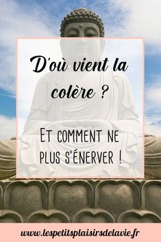 comment ne plus s'énerver Positive Mindset, Positive Attitude, Positive Affirmations, Zen Yoga, Meditation, Sleep Yoga, Happy Minds, Personal Development, Feel Good