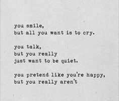 enough is enough Old Quotes, Life Quotes, Depression Quotes, Quotable Quotes, Meaningful Quotes, In My Feelings, Deep Thoughts, Quotations, Wisdom