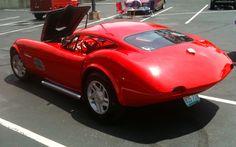Eureka Springs, Car Show, Arkansas, Cars And Motorcycles, Antique Cars, Automobile, Vintage Cars, Car, Autos