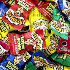 different gummies | warheads-extreme-sour-hard-candy-5lb-1.gif