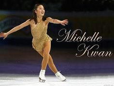 Michelle Kwan - Figure Skating Documentary - http://notexactlythenews.com/2014/01/13/docudrama/michelle-kwan-figure-skating-documentary/