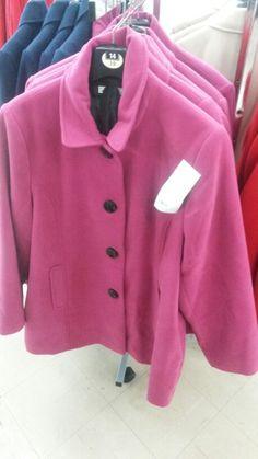 #wintercoats