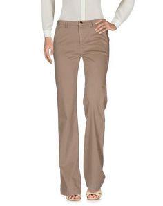 KAOS Women's Casual pants Khaki 29 jeans