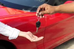 Buying a New Car? Learn How to Buy a Car at The Dealership, read tips here: http://everydaykiss.com/buying-a-new-car-learn-how-to-buy-a-car-at-the-dealership/