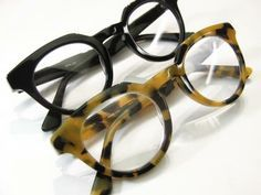 5896be5e37  Flat Top  Reading glasses Want attention  Bold