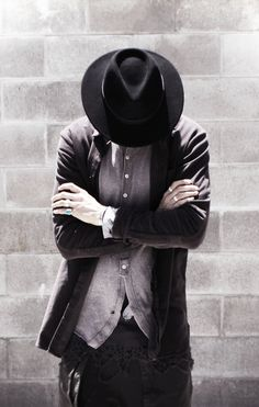 fuck yeah Fashion Guys | Tumblr with latest trends for cool men and boys