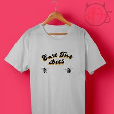 Save The Bees Vintage T Shirt  Price : $14.50 Check out our brand new !!