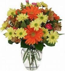 çiçekli vazo - Google'da Ara