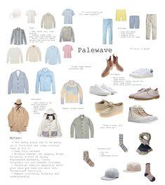 palewave
