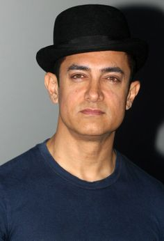 Bollywood Actors, Bollywood Celebrities, India Actor, Aamir Khan, Best Youtubers, Film Industry, Best Actor, Movie Stars, My Idol