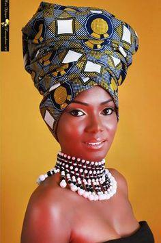 Beautifuldiyanu Latest African Fashion African Prints African Fashion Styles African