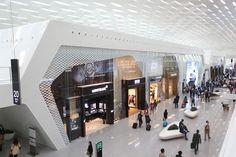 shenzen airport retail   Shenzen-Airport-Retail.jpg