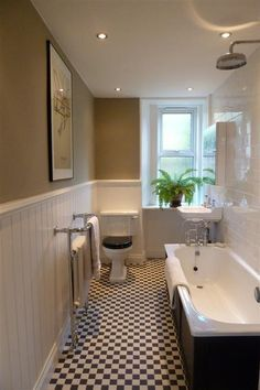 queenslander bathrooms - Google Search