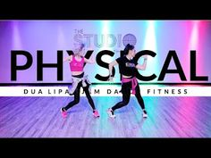 Baila Zumba Fitness: Quedate en casa! ... Y haz zumba. Paso a paso con ... Zumba Fitness, Dance Fitness, Video Artist, My Heart Is Breaking, Music Publishing, Physics, Nostalgia, Album, Songs