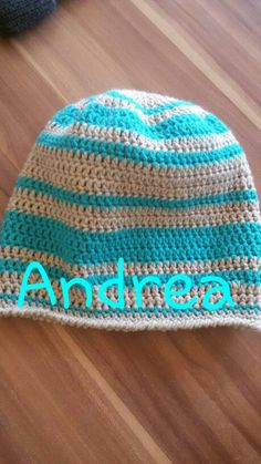 09/16 Andreas, Beanie, Hats, Fashion, Projects, Moda, Hat, Fashion Styles, Beanies