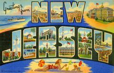 Google Image Result for http://www.jeffkeepsitreal.com/wp-content/uploads/2010/03/Greetings-from-New-Jersey.jpg