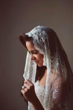 Latin Romance Wedding Inspiration & Ideas see more at http://www.wantthatwedding.co.uk/2014/11/23/latin-romance-wedding-inspiration-ideas/