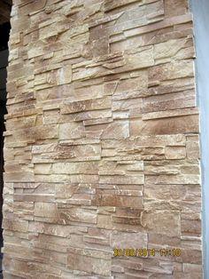 http://allegro.pl/kamien-dekoracyjny-wyprzedaz-hit-cena-50-okazja-i5520693692.html