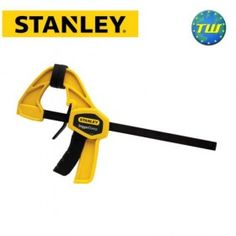 Stanley 300mm Trigger Clamp 12in 0-83-003