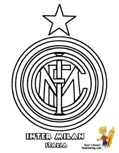 find this pin and more on spectacular soccer coloring pages by yescoloring