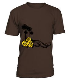 # hawaii (986) .  COUPON CODE    Click here ( image ) to get COUPON CODE  for all products :      HOW TO ORDER:  1. Select the style and color you want:  2. Click Reserve it now  3. Select size and quantity  4. Enter shipping and billing information  5. Done! Simple as that!    TIPS: Buy 2 or more to save shipping cost!    This is printable if you purchase only one piece. so dont worry, you will get yours.                       *** You can pay the purchase with :