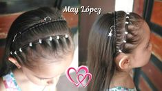 Hairstyle for girls easy type headband with elastics and braids Weight Gain Meal Plan, Healthy Weight Gain, Healthy Recipes For Weight Loss, Braids For Kids, Kid Braids, Girl Hair Dos, Bones And Muscles, Calories A Day, Healthy Snacks For Diabetics