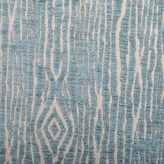 DecoratorsBest - Detail1 - D 15441-19 - Chun - Aqua - Fabrics - - DecoratorsBest