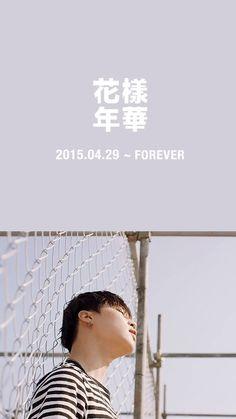 BTS    화양연화 pt.3    Jimin wallpaper for phone