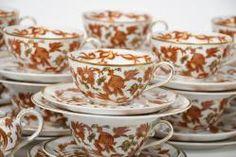 Tea Cups, Tableware, Velvet, Dinnerware, Tablewares, Dishes, Place Settings, Cup Of Tea