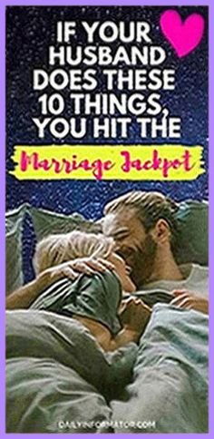 If Your Husband Does These 12 Things, You Hit The Marriage Jackpot - Health And Natural Cures Yoga Fitness, Fitness Tips, Health Fitness, Fitness Models, Medicine Book, Herbal Medicine, Nutrition Tips, Diet Tips, Feeling Happy