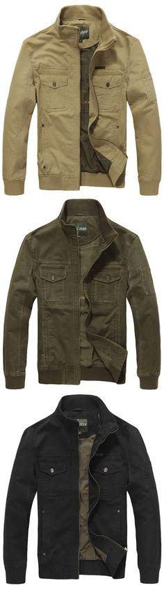men'sweatshirts_ men's coat_ men's jackets_ jeep rich suit jacket_ men hooded sweatshirts_ black trench coat men_ jackets_ men's shirts_ men long sleeve shirts_ shirts_ men's clothing_ men's fashion_ men's sweaters_ tops_ mens_ fashion_ jacket storage_