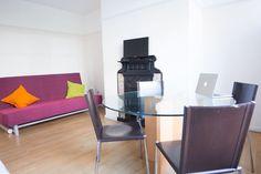 Appartamento a Londra, Regno Unito. Fantastic location close to major major…