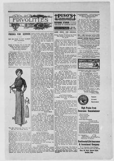 Carrizozo news. (Carrizozo, N.M.) 1908-192?, January 19, 1912, Image 9