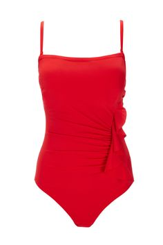 Possibly...(I'm looking for modest swimsuits for summer)