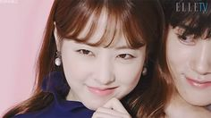 park hyung sik park bo young strong woman do bong soo Strong Girls, Strong Women, Super Power Girl, Kdrama, Ahn Min Hyuk, Strong Woman Do Bong Soon, Girl Drama, Park Hyung Shik, W Two Worlds
