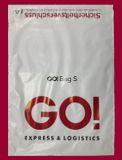 GO! Bag S. Zajišťujeme mezinárodní expresní přepravu dokumentů a zásilek v oblasti B2B i B2C. Zaměřujeme se na přepravu do Evropy.