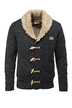 brands/CLOTHES/jackets_coats/wool_jackets_coats/chunky-knit-cardigan-092CC2I012_001