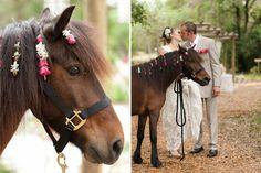 Orlando Wedding Photographer | Garden Inspiration Shoot | Harmony Gardens , Marigold Scott Wedding Makeup, Orlando Wedding Makeup Artist