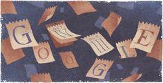 434e anniversaire du calendrier grégorien